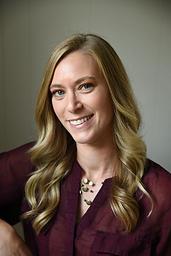 Miranda Fearon, LCSW