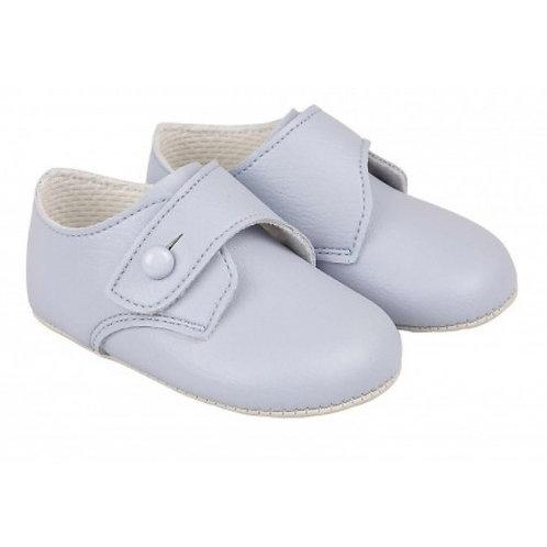 Baypods Button Shoe