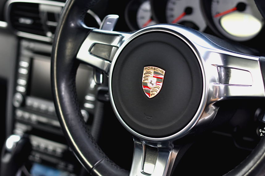 Porsche wheel.png