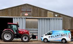 Polartekk Tractor.png