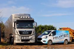 Polartekk Truck.jpg
