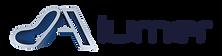 Logo_alumer.png