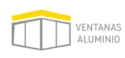 logo_final_ventanas_aluminio.png