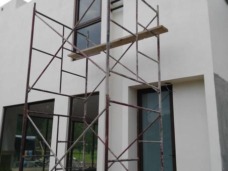 ¿Cómo elegir las ventanas y puertas de aluminio para tu casa?