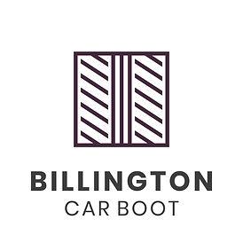 car_boot_grey.jpg