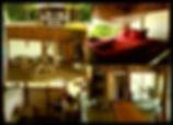 Villa Boulon.jpg