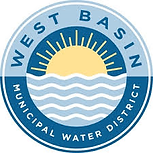 WestBasin.png
