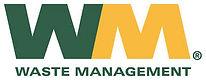 WM Logo.jpeg