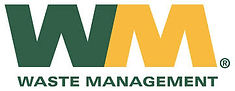 WM Logo.jpeg