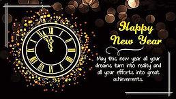 happy-new-year-2019-quotes.jpg