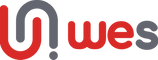 WES_logo_Cut.png