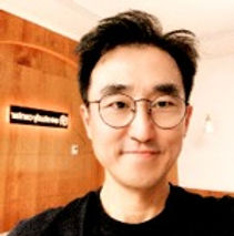 CEO_Peter Lee_edited.jpg