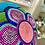 Thumbnail: The Bloom hat by Karen Bien