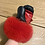 Thumbnail: Bougie boxer mitts by Yaya Inspirations