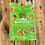 Thumbnail: Gramma Treesaw's bannock mix -  herb & garlic flavour