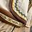 Thumbnail: Small harvest bag by Sharon Vittrekwa