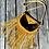 Thumbnail: Essū gwélé' (Granny Auntie) purse by Golden Eye Designs