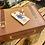 Thumbnail: Do-it-yourself Sock Monkey suitcases by Sew Cute Sock Monkeys