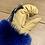 Thumbnail: Bougie boxer mitts by Yaya Inspirations