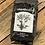 Thumbnail: The Unorthodox coffee blend by Midnight Sun Coffee