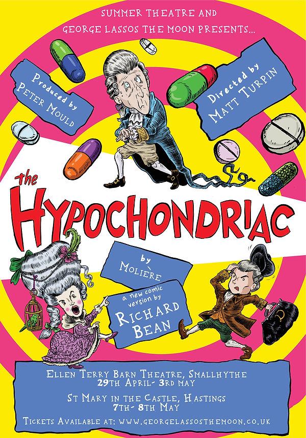 Hypochondriac poster colour3_compressed-