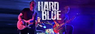 HARD BLUE from video retouched.jpg