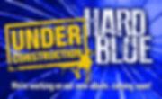 HARD BLUE New Album ad.jpg