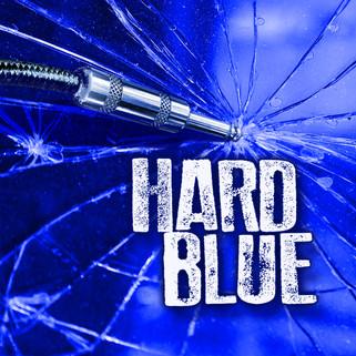 HARD BLUE CD COVER.jpg