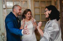 Custom Wedding Officiant