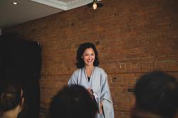 Best Toronto Wedding Officiant