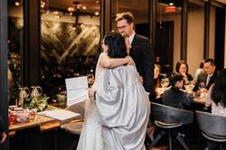 Legal Wedding Officiant Toronto