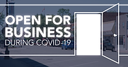 OpenForBusiness_Logo_FB_opt3_AP20.png