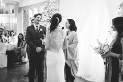 Best Wedding Minister Toronto