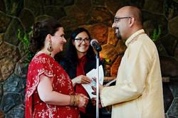 Top Toronto GTA Wedding Officiant