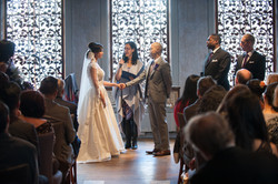 Best Toronto Wedding Filipino - Tade