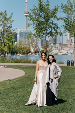 How to Change your Name in Ontario after Marriage