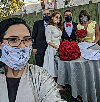 coronawedding.jpg