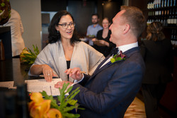 Unboring Weddings Toronto