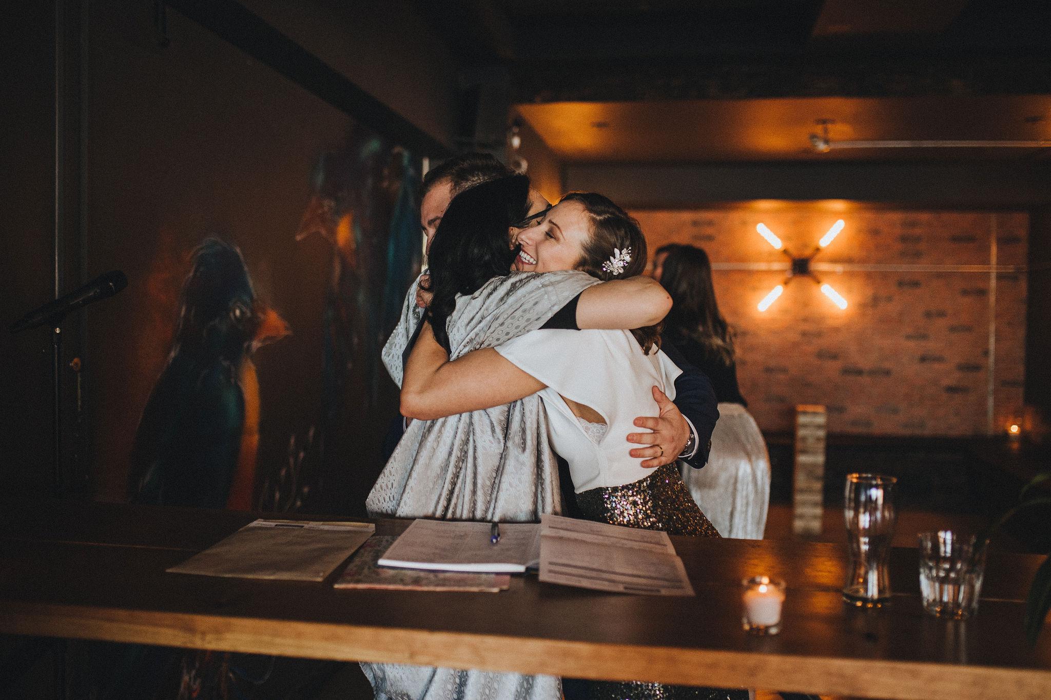 Women Wedding Officiants in Toronto