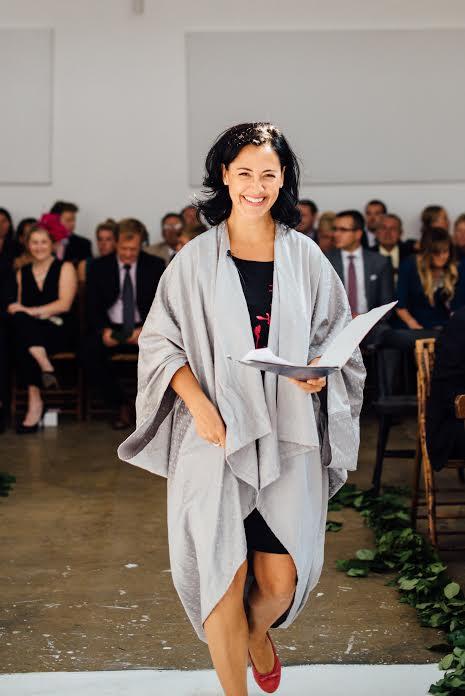 District 28 Wedding Sara Monika Phot