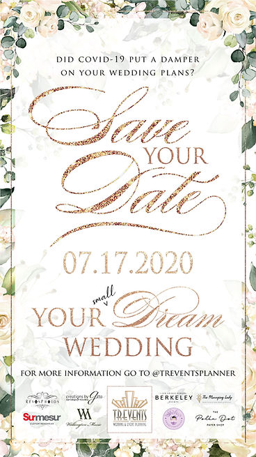 small wedding package.jpg