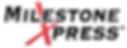 MilestoneXpressLogoMasterFile.png