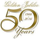 Tunbridge celebrates its Golden Jubilee