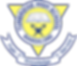 Tunbridge High School logo