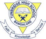 Tunbridge High School logo
