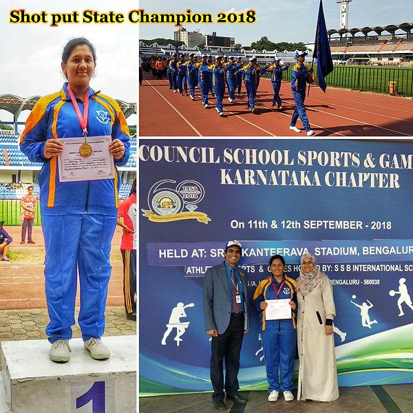 Shot put state champion 2018.jpg