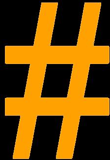Logo #DG Couleur 2.png