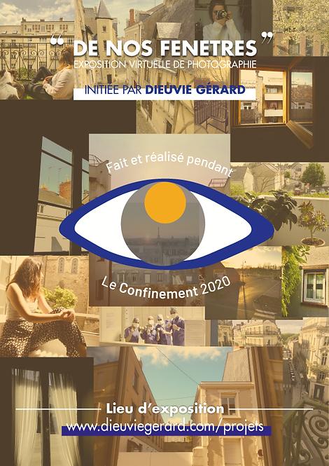 Flyer 'de nos fenetre' (Français).png
