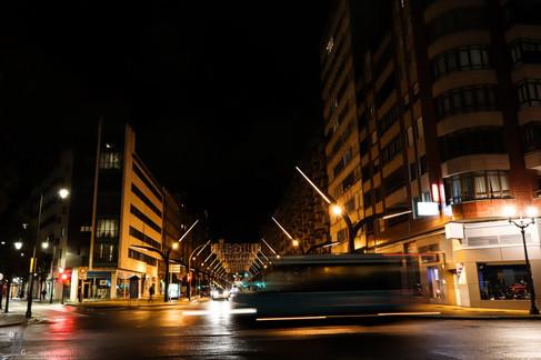 on-the-road ; D#G ; Dieuvie#Gerard