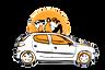 Logo OTR Samidessin (PNG)_edited.png